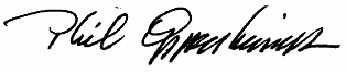 Deans Signature_small