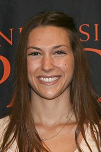 Lauren Epperson 2