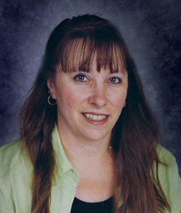 Sue-Ulmer