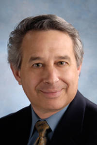 Dr. Joseph Woelfel