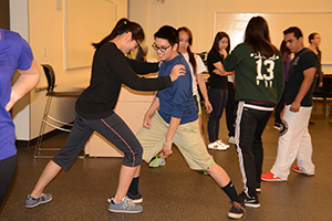 LKS_Self Defense_03 resized