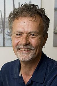 Larry Boles