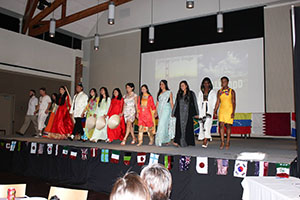 ipsf fashion show resized