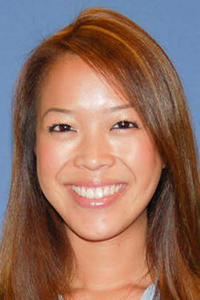 Michelle Pham_resized