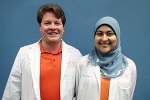 deans_letter_fall15_james_hasna_clinical_skills_winners_web