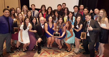 deans_letter_fall15_phi_delta_chi_trophy_web