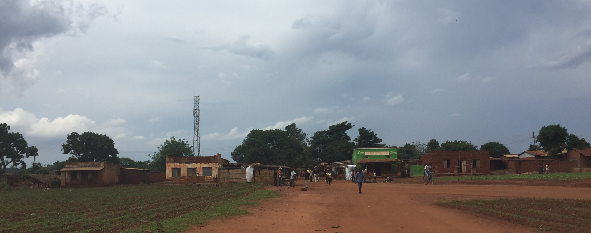 Malawi-Landscape-02