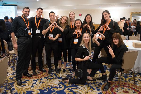 CSHP-2017-Seminar-Las-Vegas-01