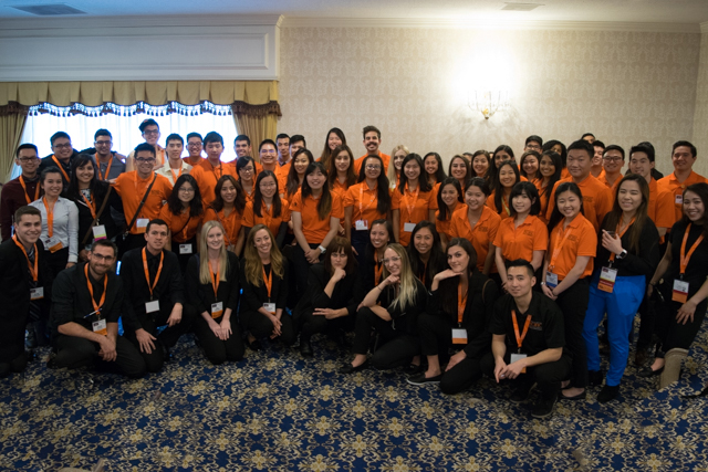 CSHP-2017-Seminar-Las-Vegas-02