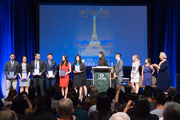 CSHP-2017-Seminar-Las-Vegas-04