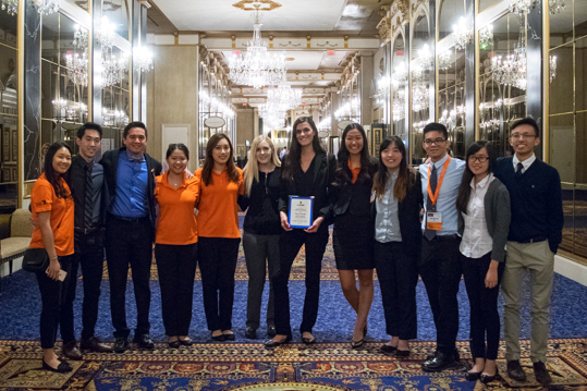 CSHP-2017-Seminar-Las-Vegas-08