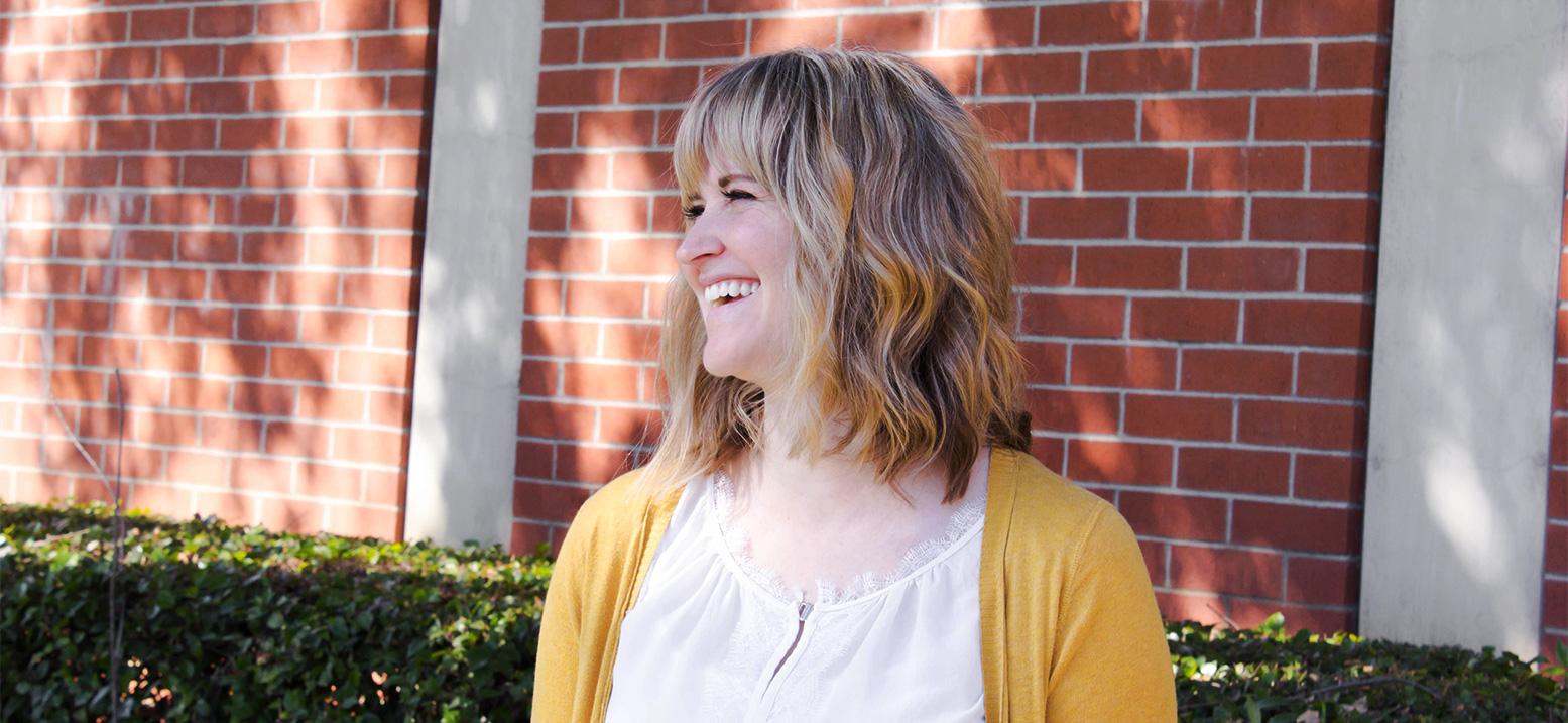 Carly-Ranson-PharmD-Alumni-19