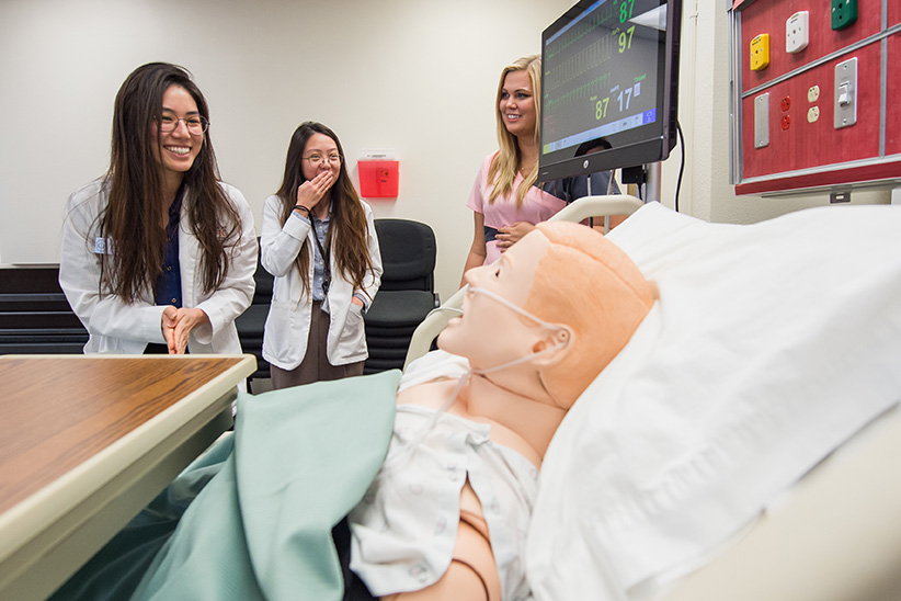 Interprofessional-Simulation-Lab-11