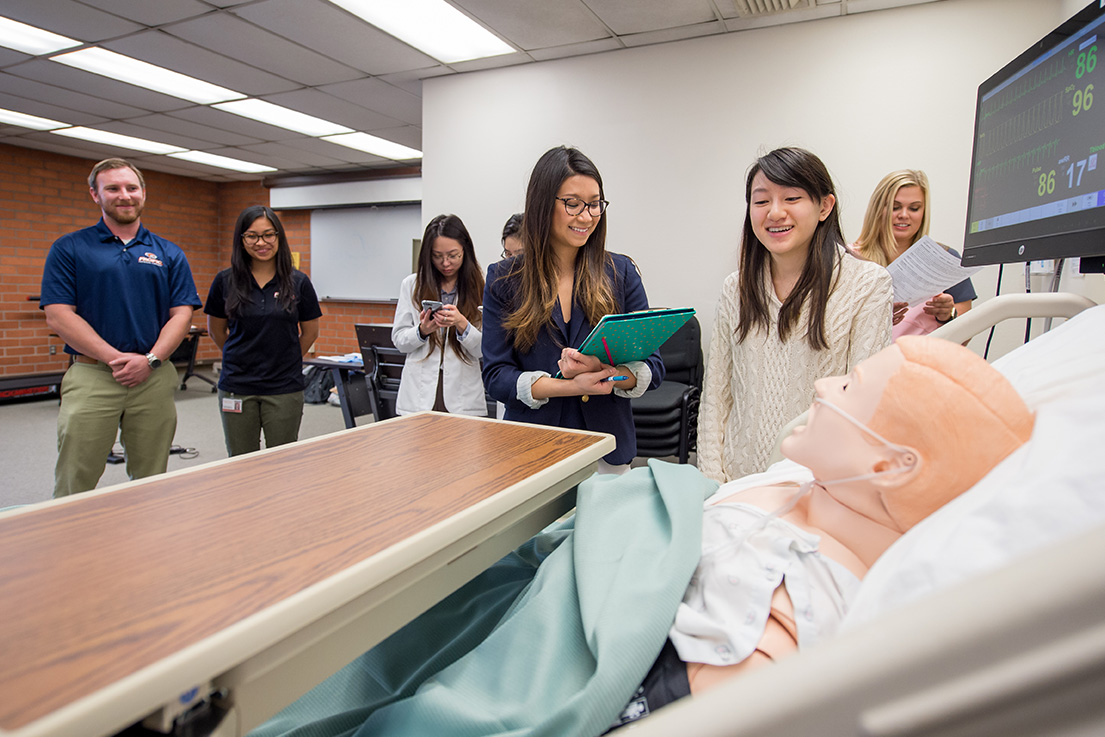 Interprofessional-Simulation-Lab-12