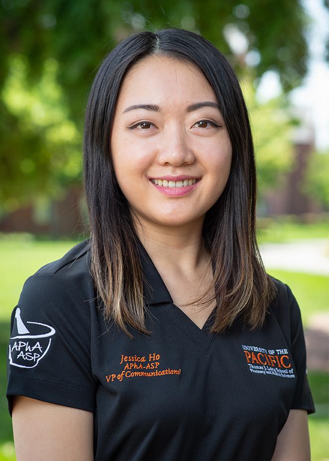 Pharmacy-APhA-ASP-Board-18-19-Jessica-Ho