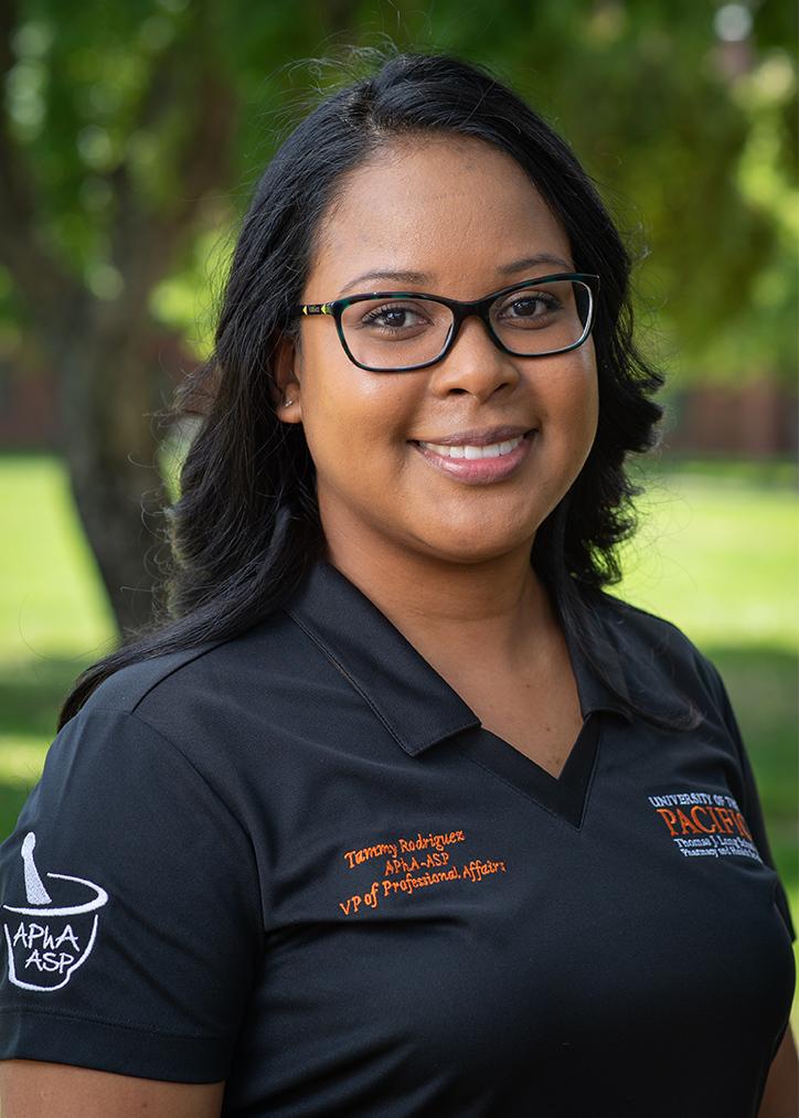 Pharmacy-APhA-ASP-Board-18-19-Tammy-Rodriguez