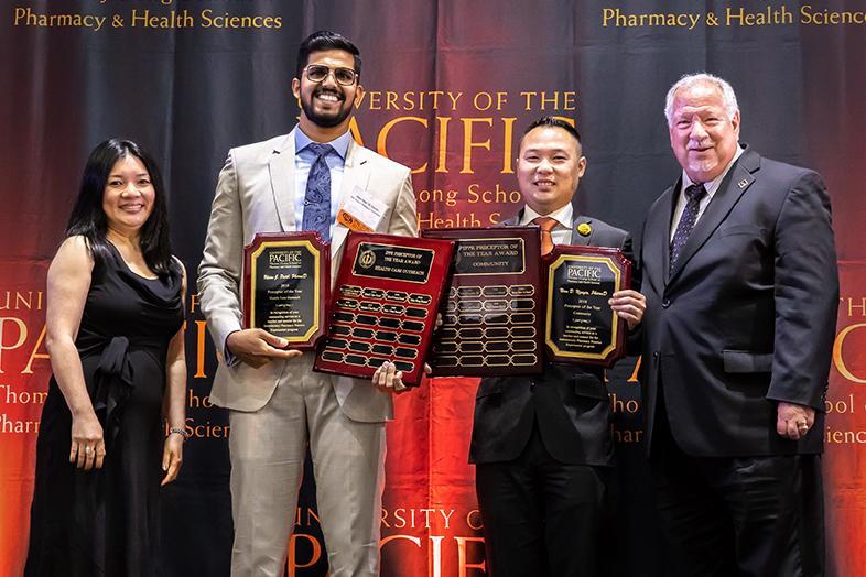 Pharmacy-Preceptors-Year-2018-01
