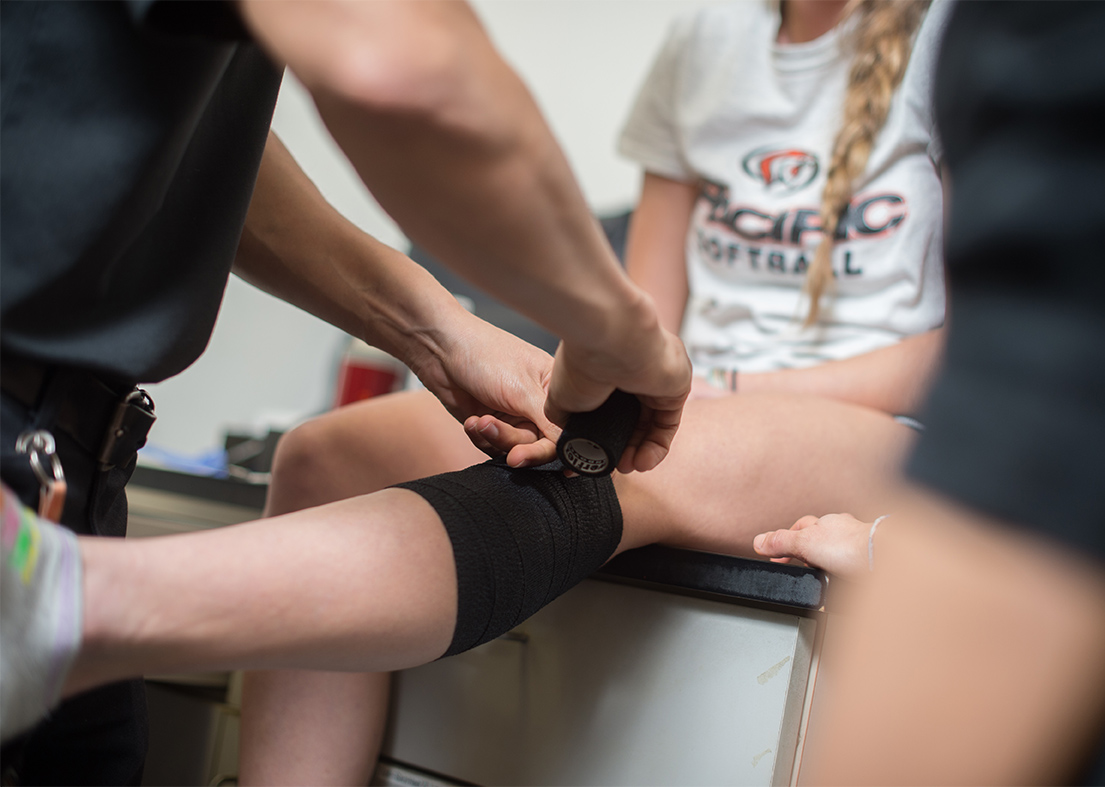 Athletic-Training-HESS-photoshoot-15