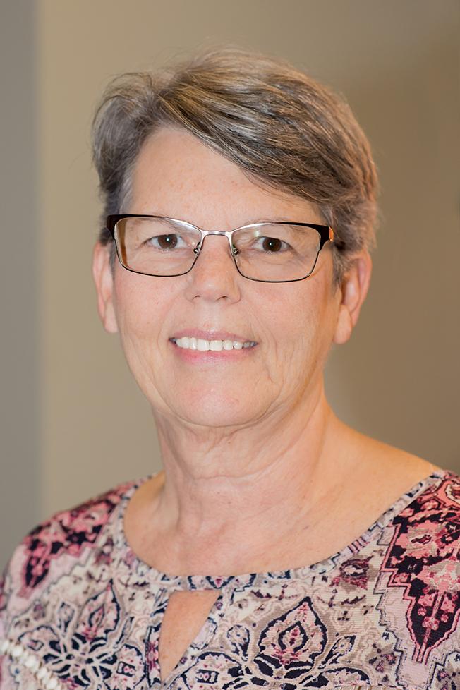 SLP-Alumni-Christie-Abbott-02