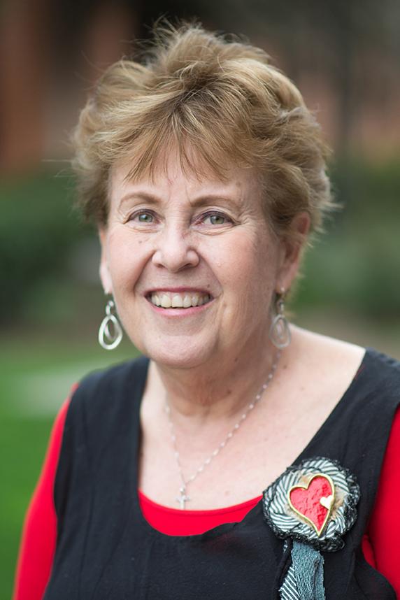 SLP-Alumni-Harriet-Doyle-02