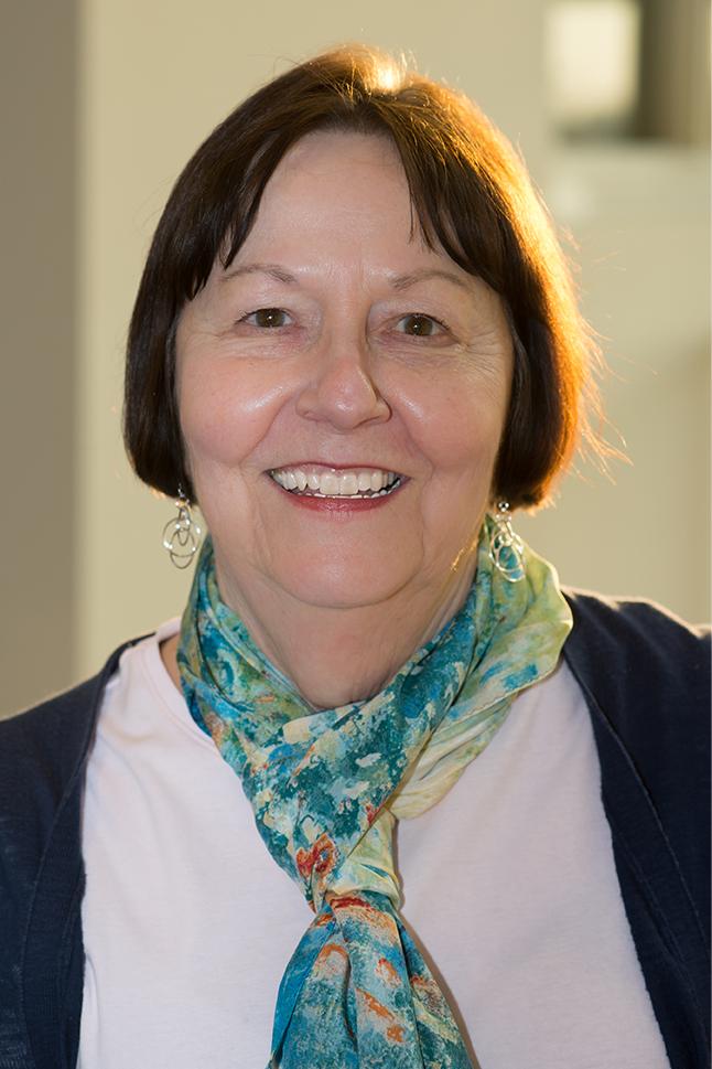 SLP-Alumni-Margaret-Beck-02