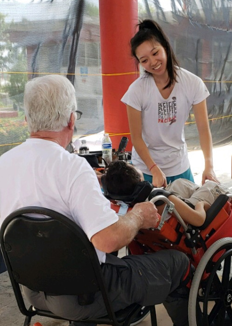 Physical-Therapy-Outreach-Mexico-Oct2018-02