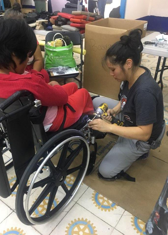 Physical-Therapy-Outreach-Mexico-Oct2018-08