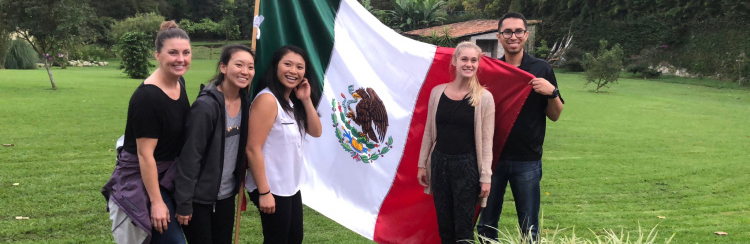 Physical-Therapy-Outreach-Mexico-Oct2018-13