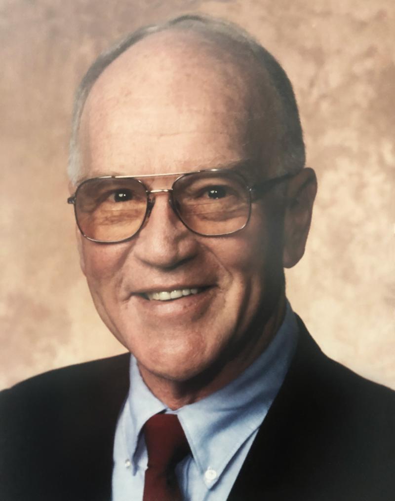 Emeritus-Dean-Donald-Sorby-02