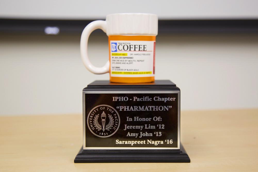 Event-Recap-Pharmacy-Pharmathon-2019-04