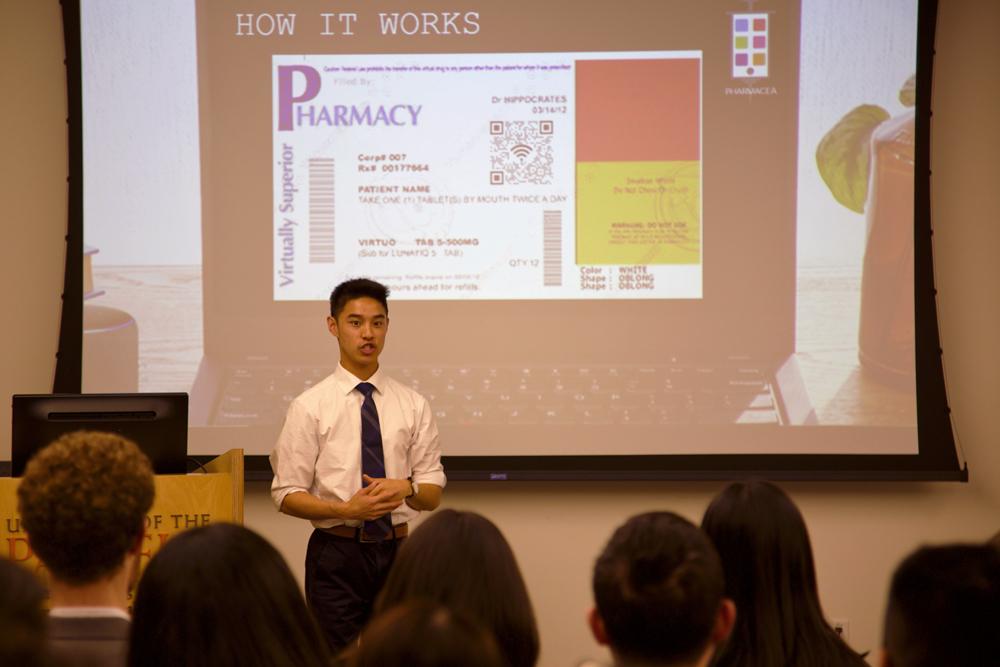Event-Recap-Pharmacy-Pharmathon-2019-05