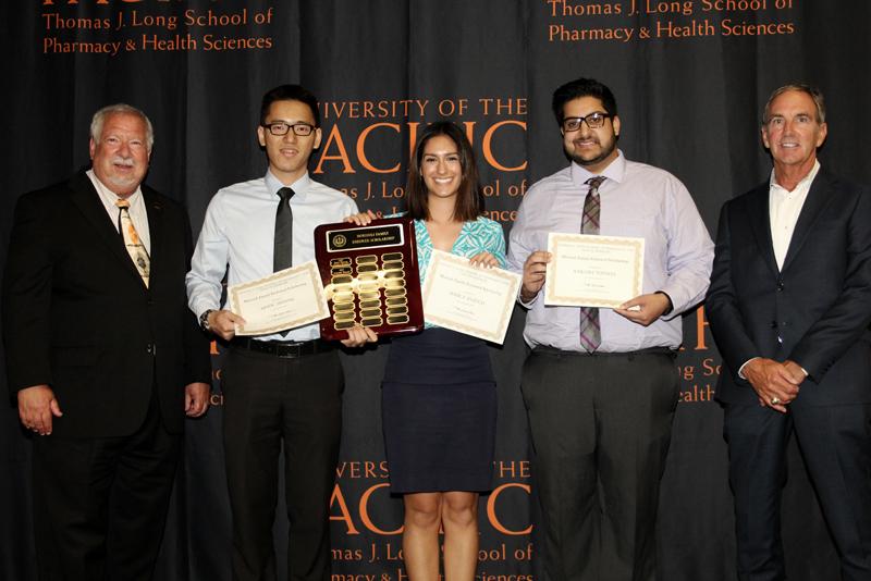 Pharmacy-Alumni-Year-Jim-Morisoli-03