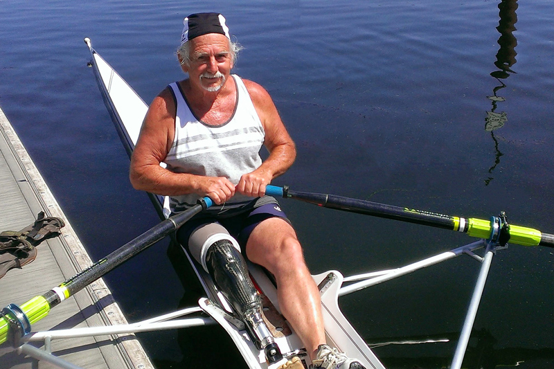 Physical-Therapy-Rowing-01