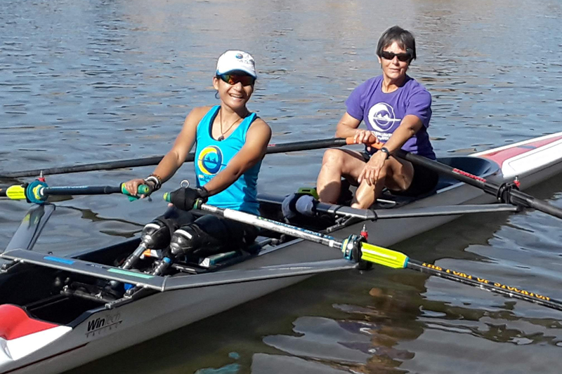 Physical-Therapy-Rowing-03
