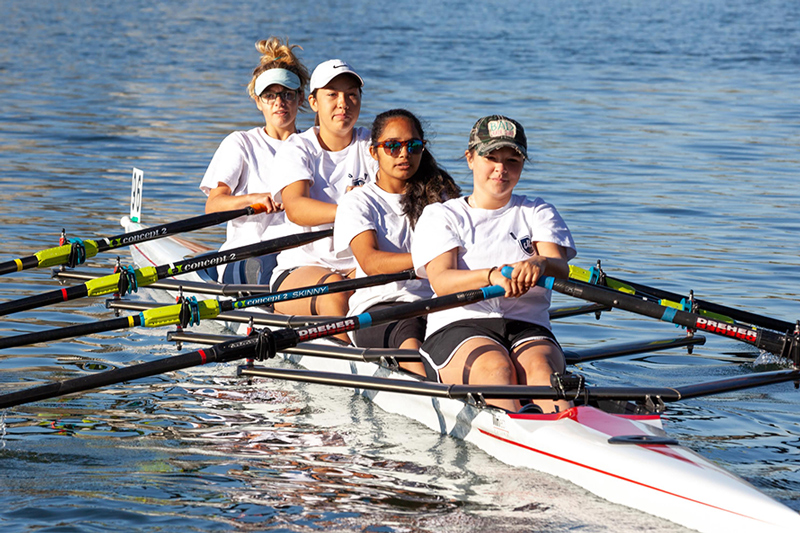 Physical-Therapy-Rowing-05