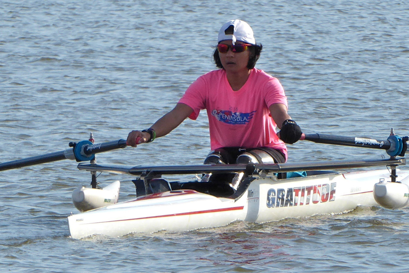 Physical-Therapy-Rowing-07