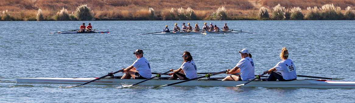 Physical-Therapy-Rowing-11