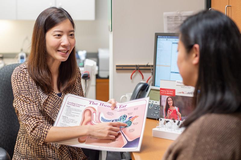 Health-Sciences-Dean-Announcement-Programs-02