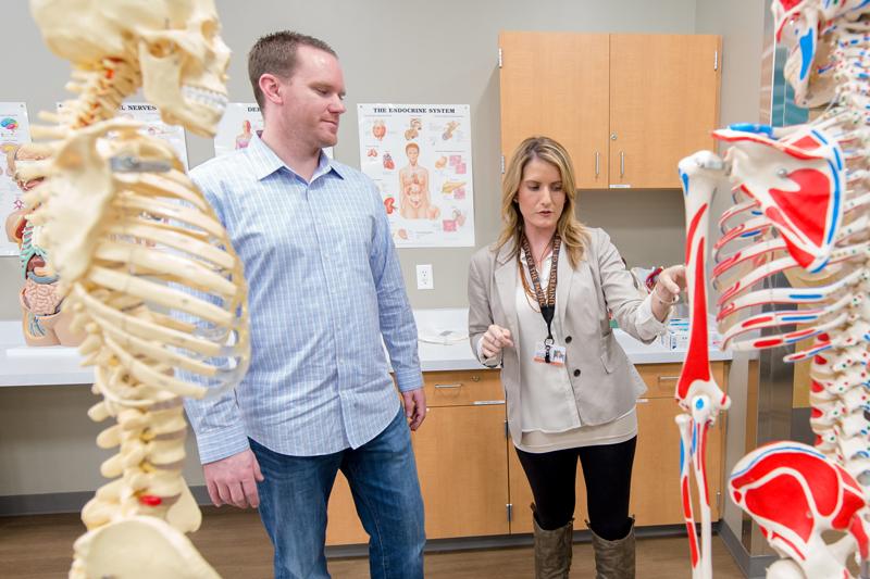 Health-Sciences-Dean-Announcement-Programs-06