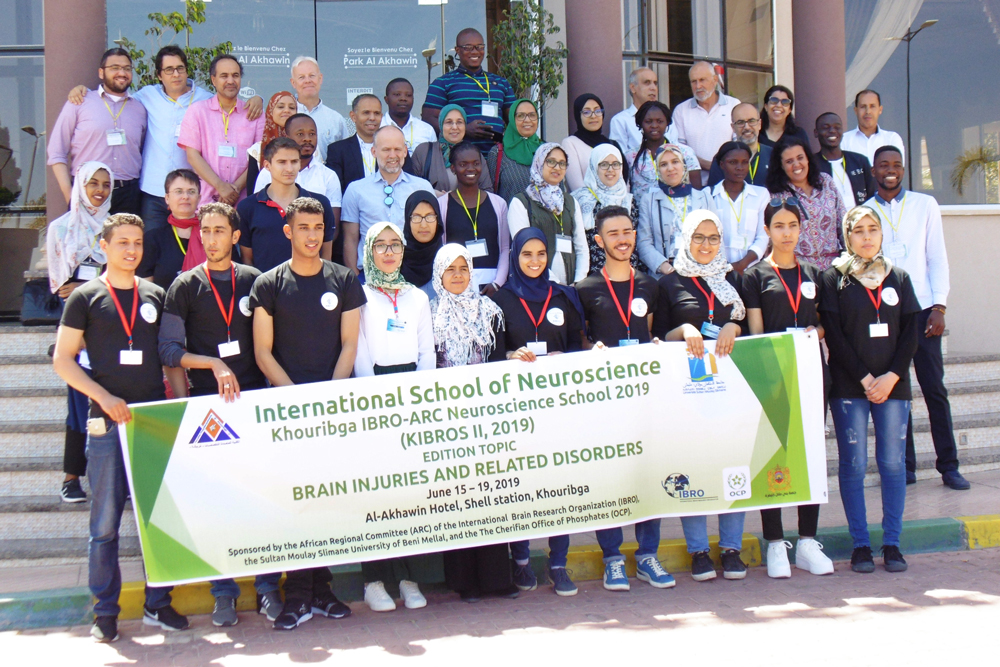 Pharmacy-Halliwell-Conference-Morocco-01