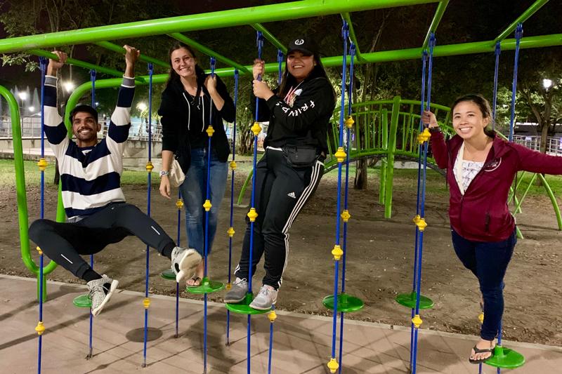 Physical-Therapy-Students-Ecuador-01