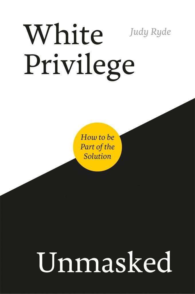 Book-White-Privilege-Unmasked-01