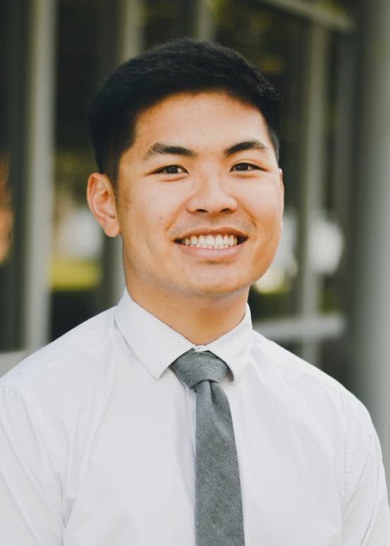Pharmacy-Alumni-Kevin-Pham-02