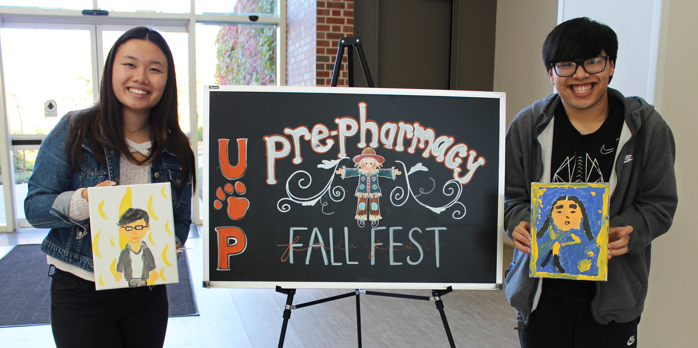 Pre-Pharmacy-Advantage-Social-Event-02