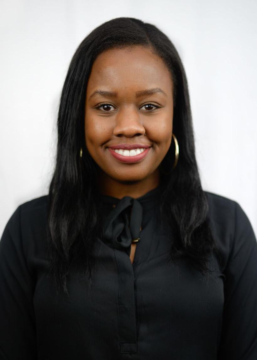 Pharmacy-Faculty-Martha-Ndungu-01