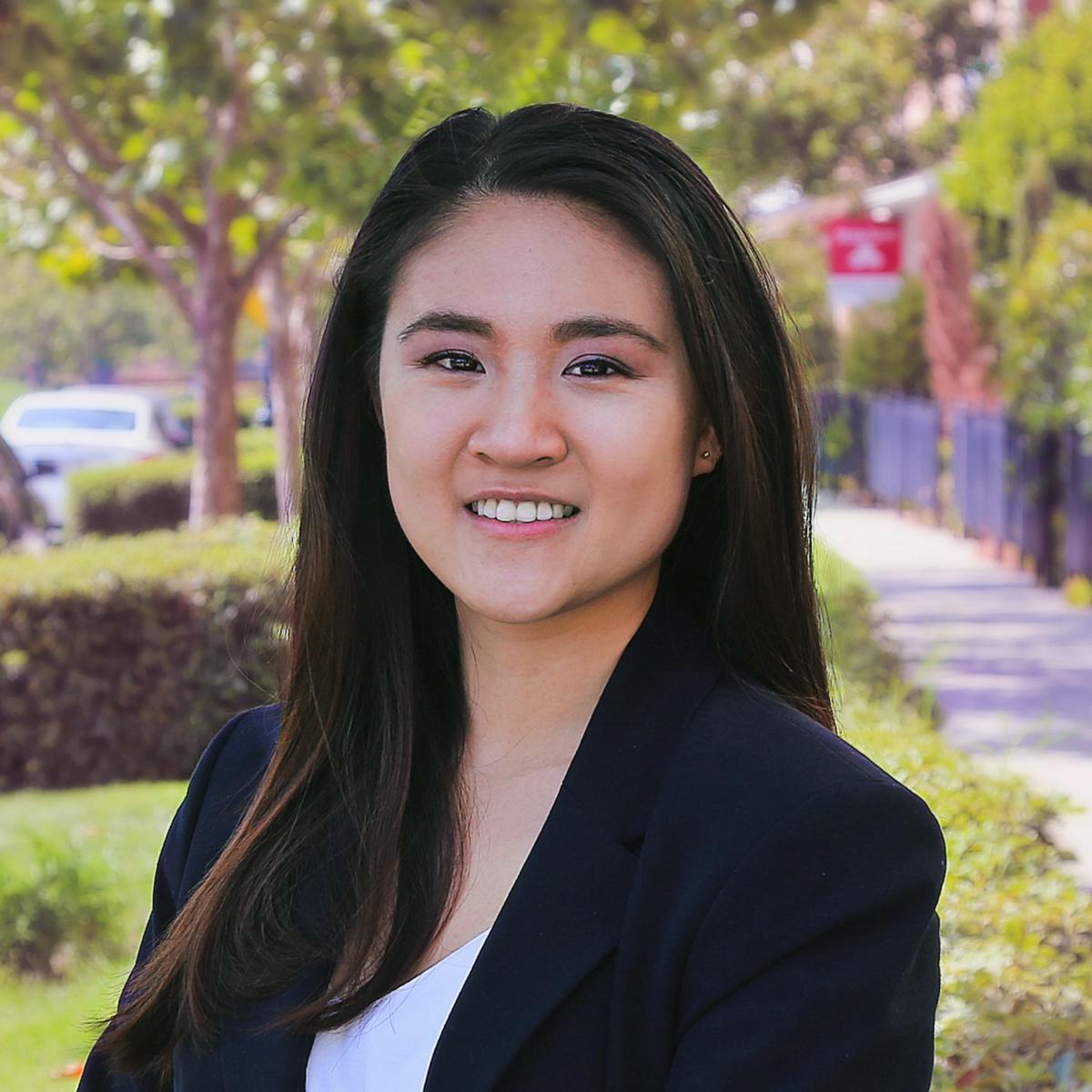 Pharmacy-Student-Katherine-Hsu-03