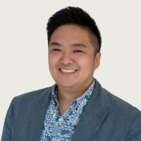 Pharmacy-iCOR-Alumni-Andrew-Abe-01