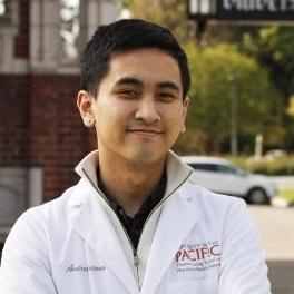 Pharmacy-iCOR-Alumni-Andrew-Occiano-01