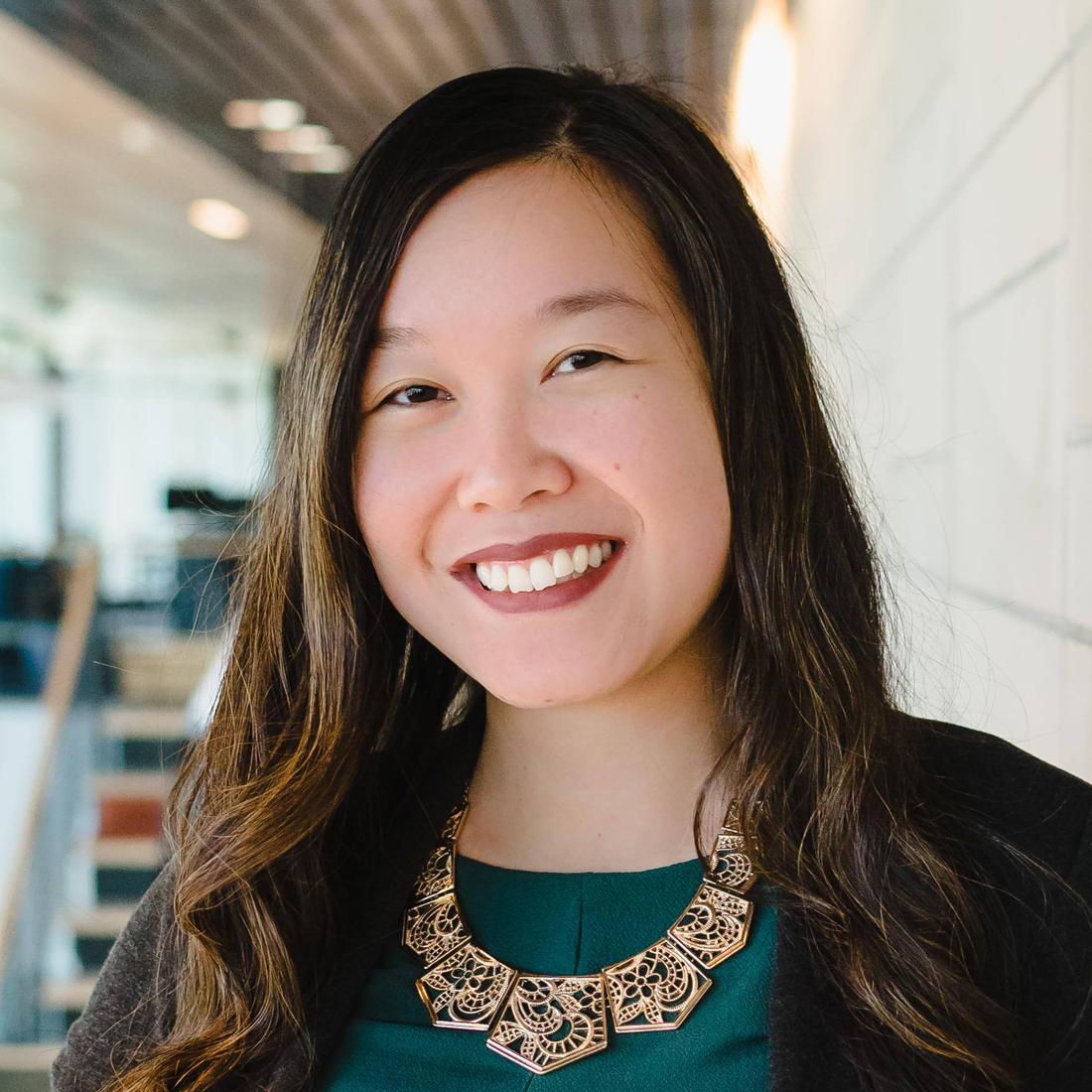 Pharmacy-iCOR-Alumni-April-Nguyen-01