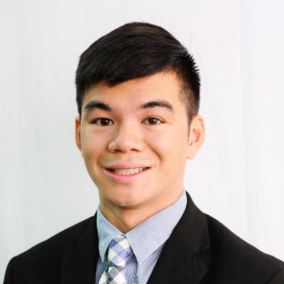 Pharmacy-iCOR-Alumni-Brandon-Le-01